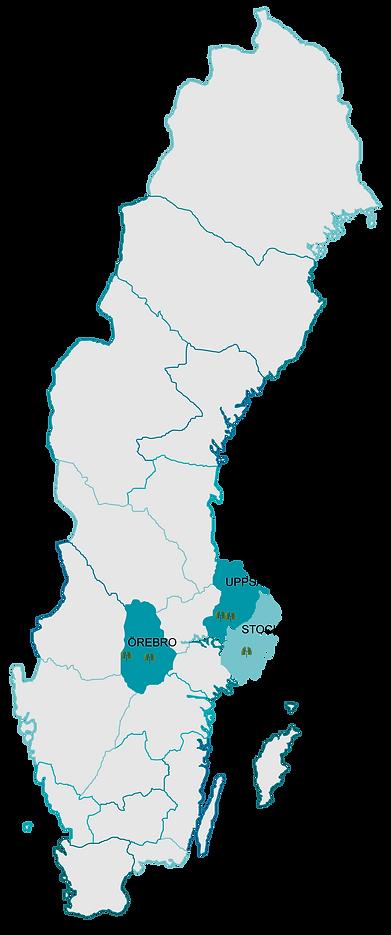 SE_enheter_20201005.png