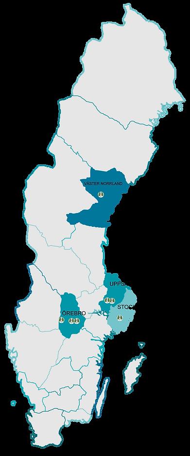 SE_enheter_20210201.png