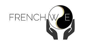 FRENCHWE