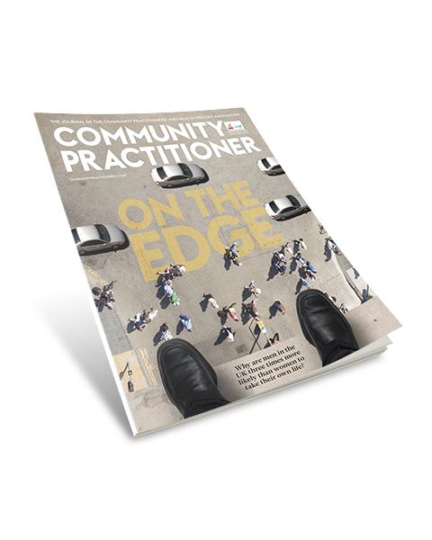 Community Practitioner
