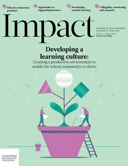 1.Impact Issue 5 2019