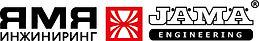 logo-jama-a4-red-black.jpg