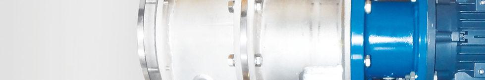 Вакуумные насосные установки с мацераторным насосом