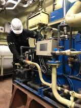 Шефмонтажные и пусконаладочные работы вакуумных сточных систем и хозяйственно-бытовых вод ge 2021-05-11 at 17.35.59 (3