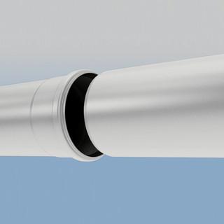 Водоотводные системы Блюхер