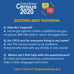 Census_Questions_General_updated.png