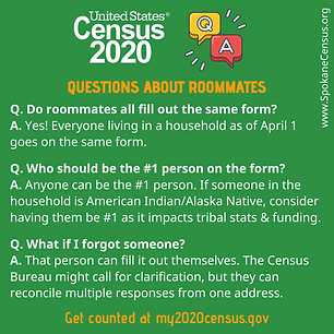 Census_Questions (2).png