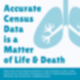 Census_Public_Health (1).png