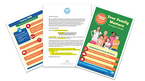 WA Nonprofits materials.jpg