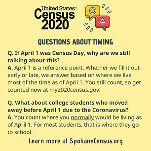 Census_Questions_updated (2).png