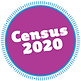 Census Logo Simple Transparent.png