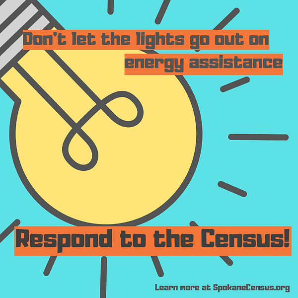 Census Energy Assistance.png