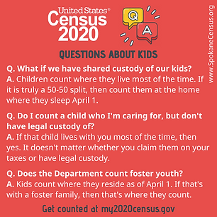 Census_Questions (4).png