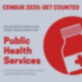 Census_Public_Health (2).png