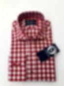 non-iron shirts toronto