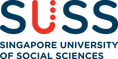 suss logo.png