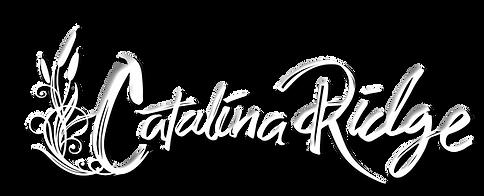 Catalina Ridge