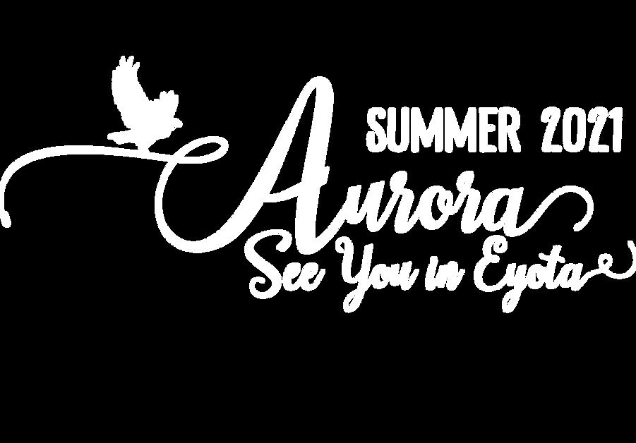 Aurora Graphic .png