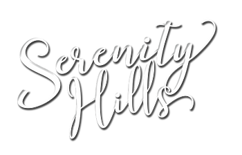 Serenity Hills