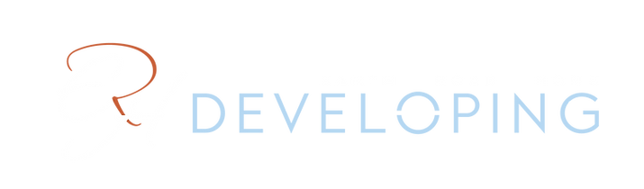 ERH Developing Logo
