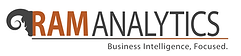 RAM Analytics logo edit copy.png