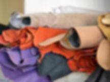 peles-couro-vestuario-cortume-big01.jpg