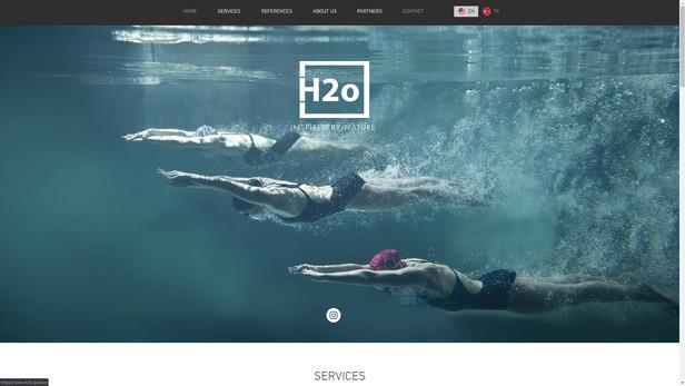 www.h2o-pool.co