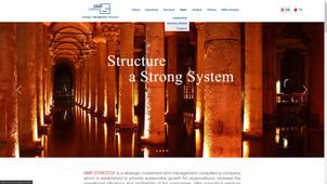 www.smrstrategy.com