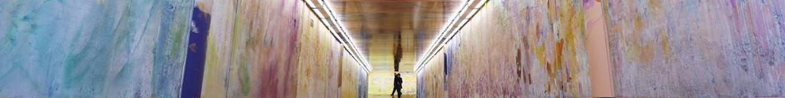 雑司ヶ谷隧道