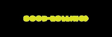 GR_Logo02-01-C.png