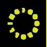PBP_Logo01-C01.png