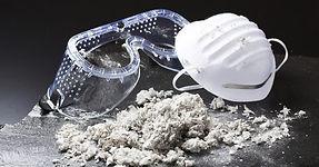 asbestos[2].jpg