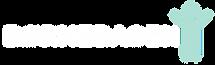 logo_bornebasen2 (white-green man).png