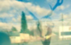 wix5.jpg