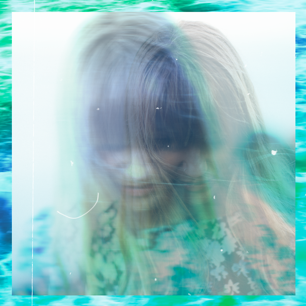 Robyn Sherwell WDWGFH Concept 3.4.png
