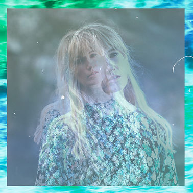 Robyn Sherwell WDWGFH EP JPEG 2.1.jpg