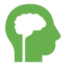 icons8-head-with-brain-100.png