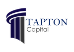 Tapton Capital Logo_NEW2.png