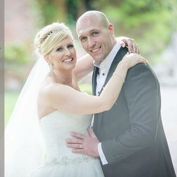 Wedding photography #essexweddingphotogr