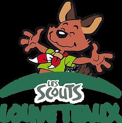 logo_louveteaux.png