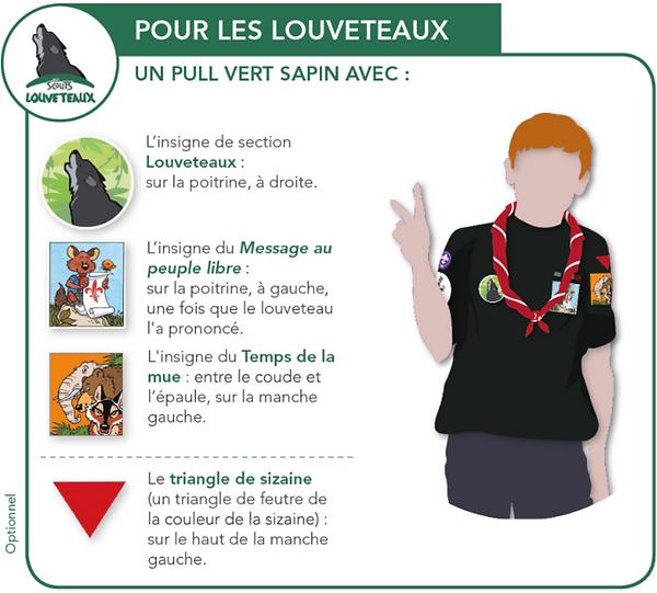 Uniforme Louvetaux.png