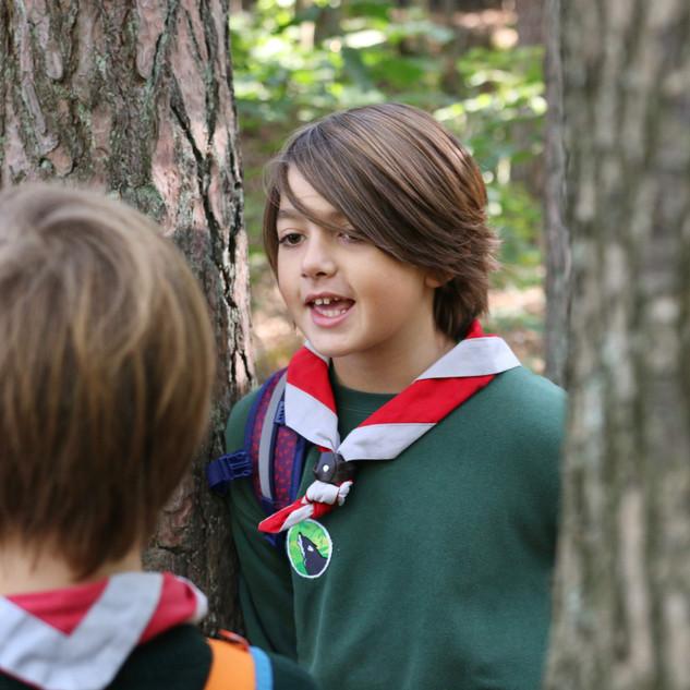 201909-scouts-bonlez-journee-passage - 1