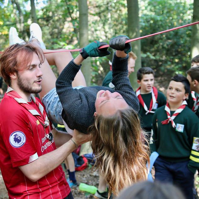 201909-scouts-bonlez-journee-passage - 7