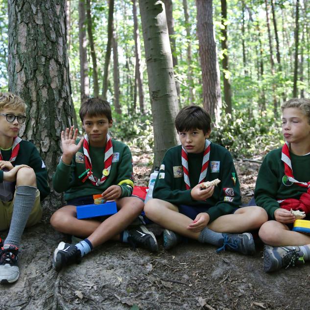 201909-scouts-bonlez-journee-passage - 9