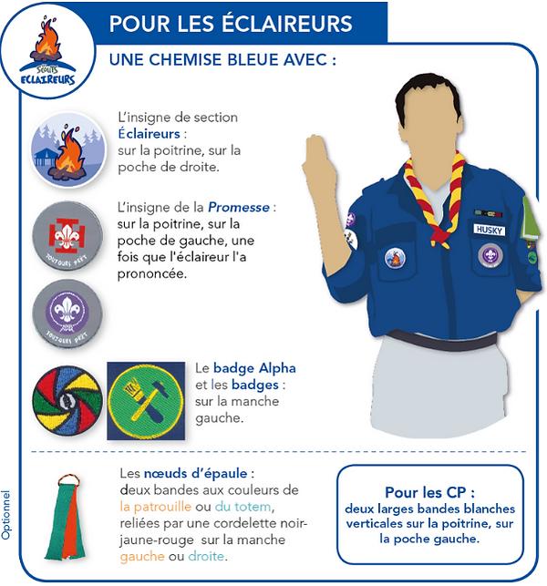 Uniforme scout.png