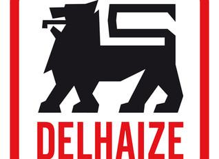 Action Delhaize