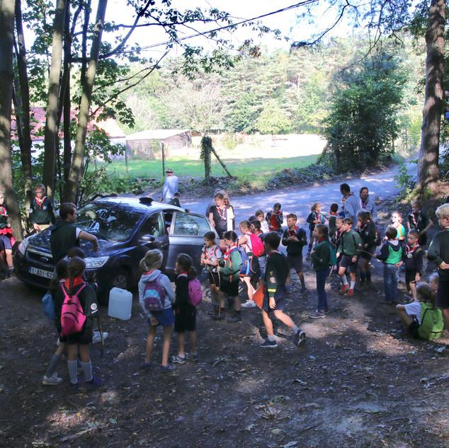 201909-scouts-bonlez-journee-passage - 8