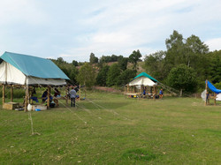 Unite-Bonlez-camp-scout-2107