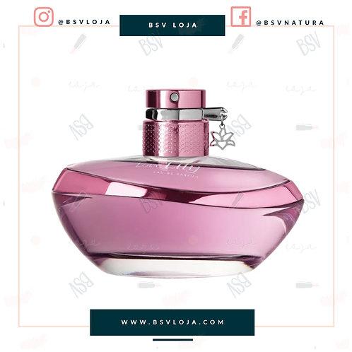 Love Lily Eau de Parfum 75ml