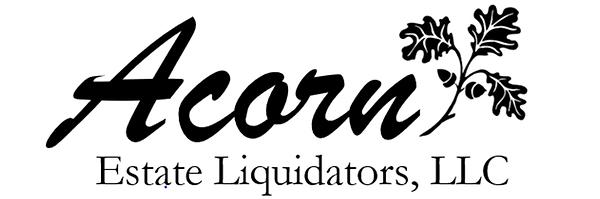 Acorn Complete Logo.png